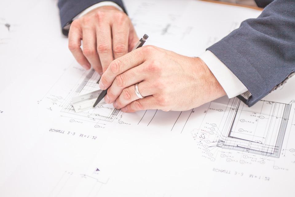 договор на строительство