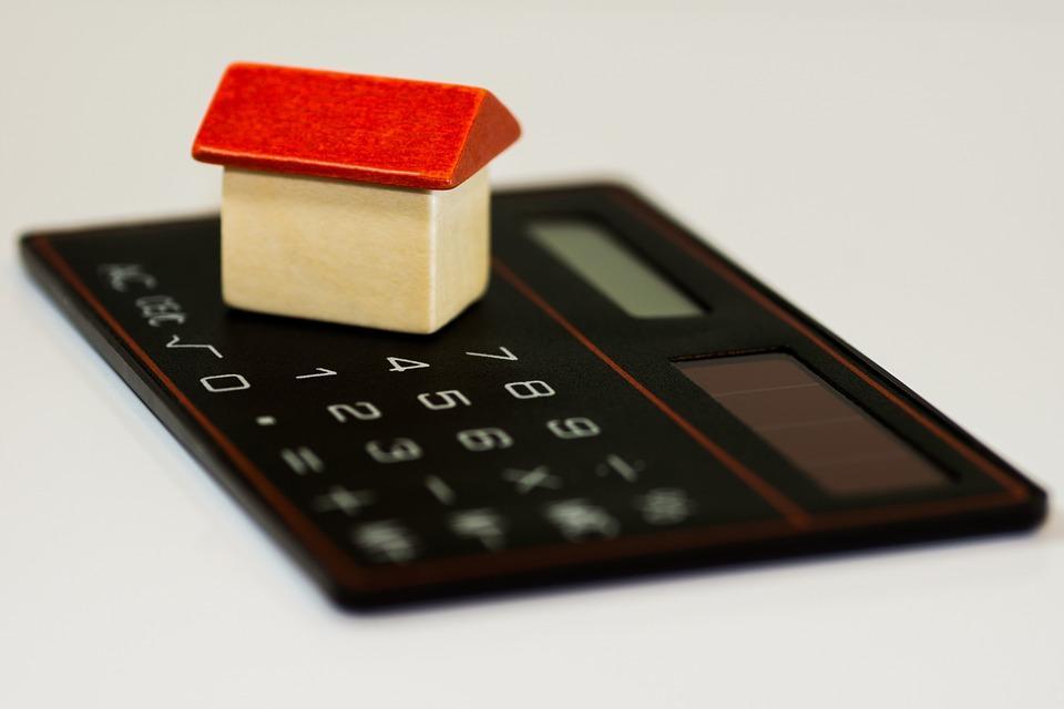 бюджет строительства домов
